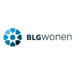 partner-blg